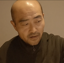 田中さん(和田酒店)
